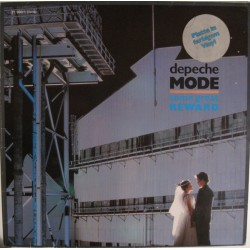 Depeche Mode – Some Great...