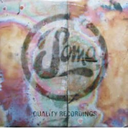Various – Soma Quality...