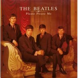 Beatles The – Please...