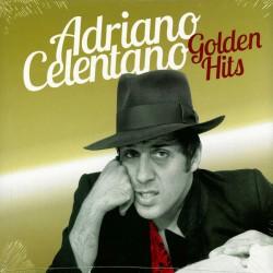 Celentano Adriano – Golden...