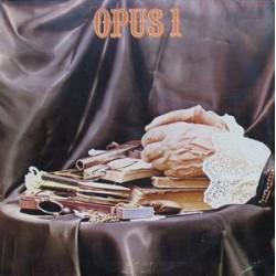 Opus – Opus 1|1975/2013     ATLANTIDE 08