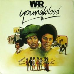 War – Youngblood (Original...