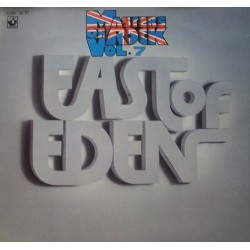 East Of Eden – Masters Of...