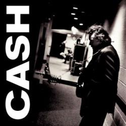 Cash Johnny – American...