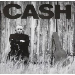 Cash Johnny–...