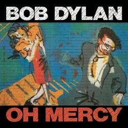 Dylan Bob – Oh Mercy|1989...