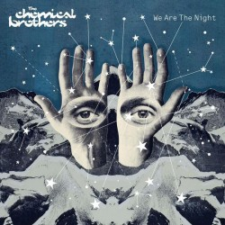 Chemical Brothers The – We...