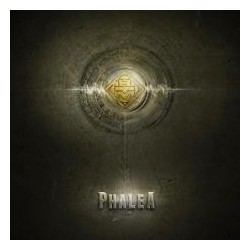 Head Top Miners ‎– Phalea|2013   Shash ‎– none