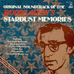 Various – Woody Allen's...