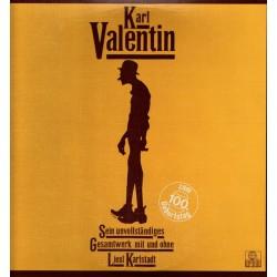 Valentin Karl – Sein...