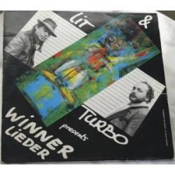 Lit & Turbo – Winner...