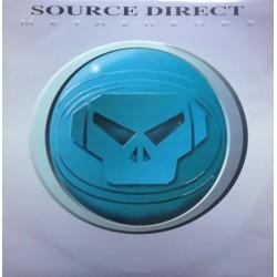 Source Direct –...
