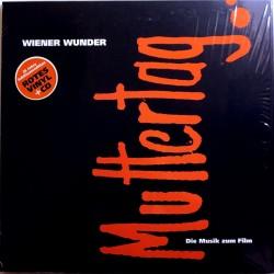 Wiener Wunder – Muttertag...