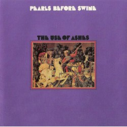 Pearls Before Swine – The...