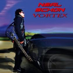 Schon Neal– Vortex|2015   MTR 7465 1