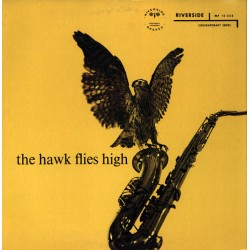 Hawkins Coleman – The Hawk...