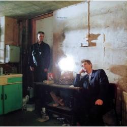 Pet Shop Boys – It's A...
