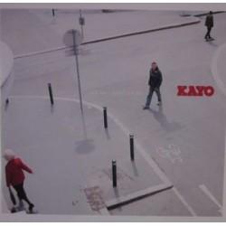 Kayo – Des Sogt Eigentlich Ois|2011    Tonträger Records – TTR 035 511