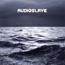Audioslave ‎– Out Of...