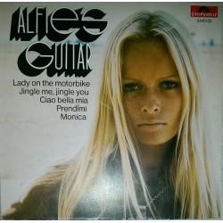 Alfie  – Alfie's...