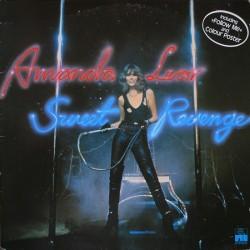 Lear Amanda – Sweet...