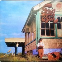 Gravy Train – Gravy Train|1970/2003 Akarma AK 262
