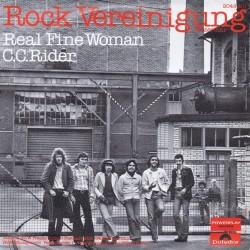 Rock Vereinigung Winterthur...