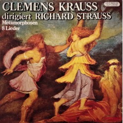 Strauss Richard...