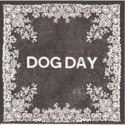 Dog Day – Night Group|2007   TOM 98 LP, BMM010-1