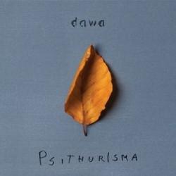 Dawa – Psithurisma|2015   ATPB-51201