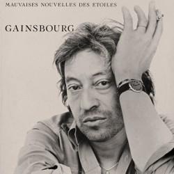 Gainsbourg – Mauvaises...