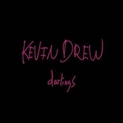 Drew Kevin – Darlings|2014    SLANG50064LP