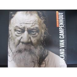 Campenhout Roland Van – Dah Blues Iz-a-comming&8230|2013  Meyer Records188