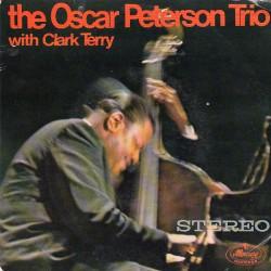 Peterson Oscar Trio  with...