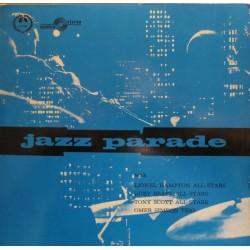 Various – Jazz...
