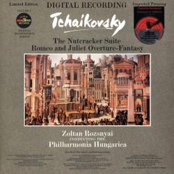 Tchaikovsky–  The...