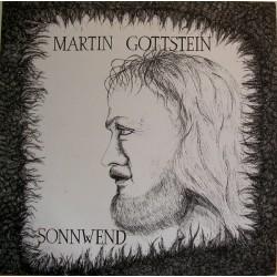 Gottstein – Sonnwend|1983...