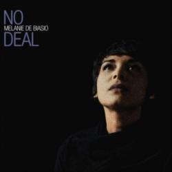 Melanie De Biasio – No Deal|2013 PIASR690LP