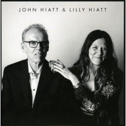 Hiatt John & Lilly Hiatt –...