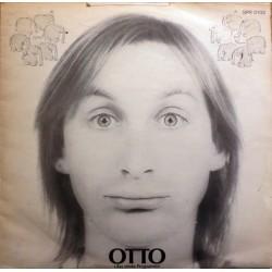 OTTO – Otto - (Das Vierte...