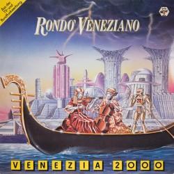 Rondo' Veneziano  –...