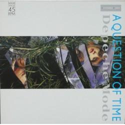Depeche Mode – A Question...
