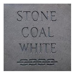 Stone Coal White – Stone...