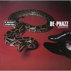 De-Phazz – Godsdog|1999...