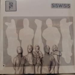 Schmafu - SISWISIS|2019   self