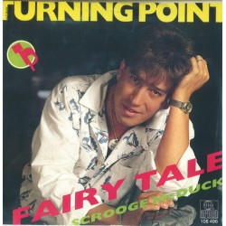 Turning Point – Fairy...