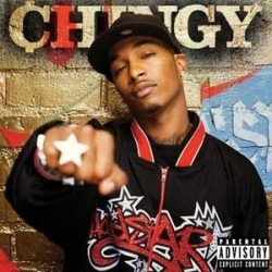 Chingy ‎– Hoodstar|2006     Capitol Records ‎– 0946 3 12135 1 9