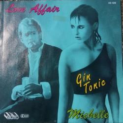 Gin Tonic - Love...