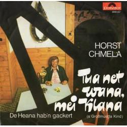 Chmela Horst – Tua Net...