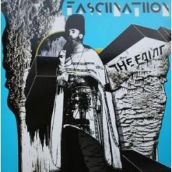 Faint The – Fasciinatiion|2008     WAV 01 US